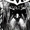 montos85's avatar