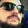 Montotus's avatar