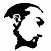montoya1983's avatar
