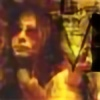 montravont's avatar