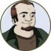 Montreuil's avatar