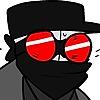Montrickster's avatar