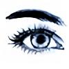 Montrose101's avatar