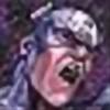 montrosity's avatar