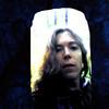 monts-et-forets's avatar