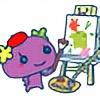 MontseAkane's avatar