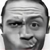 montterius's avatar