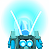 Monturrock's avatar