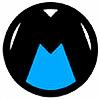 Monty46's avatar