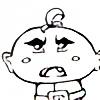 montyburns11's avatar