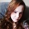 MontyDepp954's avatar