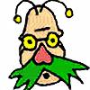 MontyEggman's avatar