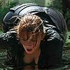 montyisfat's avatar
