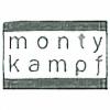 MontyKampf's avatar
