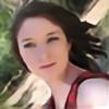Montykins-101's avatar