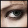 MontyMBurns's avatar
