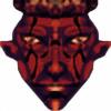 Montyok's avatar