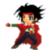 MontyP's avatar