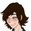 montys-python's avatar