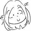 MontyVee's avatar