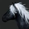 montyy-sek's avatar
