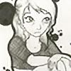 monuhm's avatar