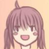 Monusha's avatar