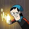 Monvana's avatar