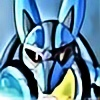 MONWE's avatar