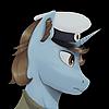 MonX94's avatar