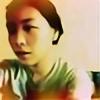 monxcheri's avatar