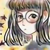 Mony-95's avatar