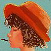 monyetbuluk's avatar