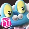 monyettropis's avatar
