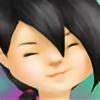 MonyGG's avatar