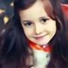 monyhussein's avatar