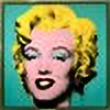 monyqa's avatar