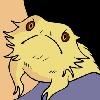 monyr's avatar