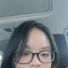 MonyWon's avatar