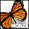 monzagrl's avatar