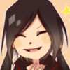 monzaibu's avatar