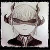 MONZKROOLX's avatar