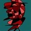 Monzle's avatar