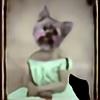 Monzonismo's avatar