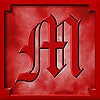 MonztarVerse's avatar