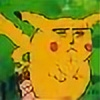 Monztruo's avatar