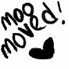 Moo-sers's avatar