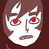 moo-sey's avatar