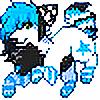 moo-wolf's avatar