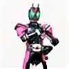 moo43276's avatar